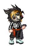 hermuls's avatar