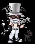 Homophonyy's avatar