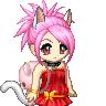 vampire_honey_14's avatar