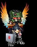 Nubap's avatar