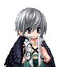 chetka's avatar