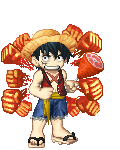 Monkey_D_Luffy-013's avatar