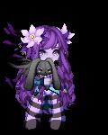 Mindistortion's avatar