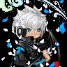 The Crystal Gems's avatar