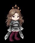 ochichornye's avatar