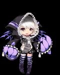 Zora the fox's avatar