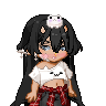 Dana Rosa03's avatar