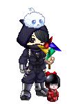 Aaronwu856's avatar