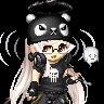 Lamia Lacuna's avatar