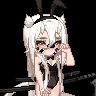 Lolliepawp's avatar