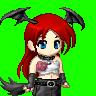 Xandora's avatar