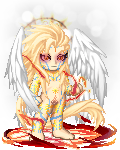 Nyarlathotep -Chaos-'s avatar