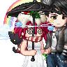 yurizu's avatar