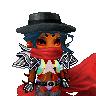 Tearsofdarkness's avatar