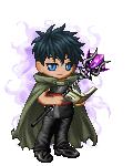 Sage_Naruto_Uzumaki's avatar