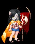 Bunnislutmuffin's avatar