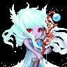 KnightessQueen's avatar