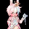 Painless Pleasure's avatar
