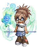 AriaG's avatar