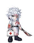 AzgalanEx's avatar