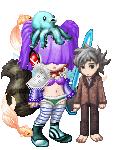 garraloverandnarutolover's avatar