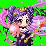 sparkles-n-shiine's avatar