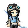 AFreeBird's avatar