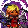 Arnai's avatar