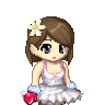 Pink.Frilly.Dress's avatar