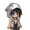 Funky_chunky_monkey's avatar