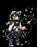 SirKenFerris's avatar