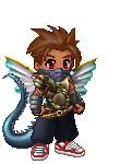 sayrian's avatar