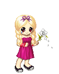 xxLife_Starts_N0wxx6's avatar