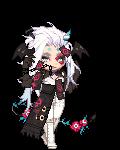 Cognize's avatar