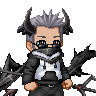 The Qemist's avatar