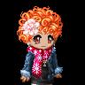 Togesteph's avatar