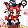 MeowMeow#1's avatar