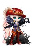 Kinraide's avatar
