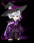 -X_Ello_Poppet_X-'s avatar