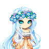 Zuukipie's avatar