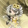 ll Grim Nightz ll's avatar