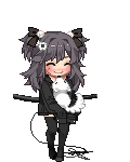 RZeroDays's avatar