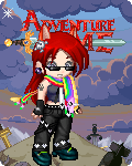 Pruben13's avatar