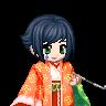 arisa07's avatar