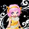 Lass Haru's avatar