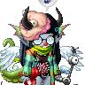 [Slobber Organ]'s avatar
