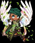 Kanth's avatar