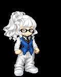 Super TlTS's avatar