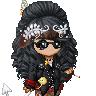 x-iisharpiez 's avatar