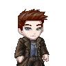 Mimyxyyyyyyy's avatar